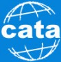 Commonwealth Association of Tax Administrators (CATA)